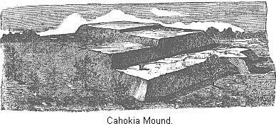 Cahokia_2_Radical_Craft_blog